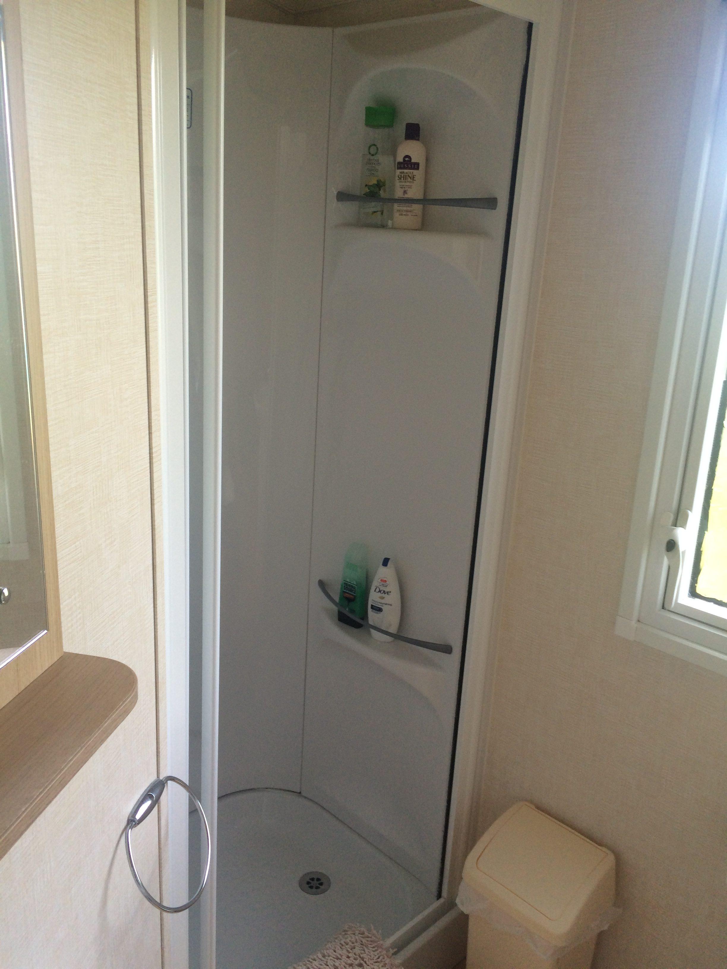 CV 19 Bathroom