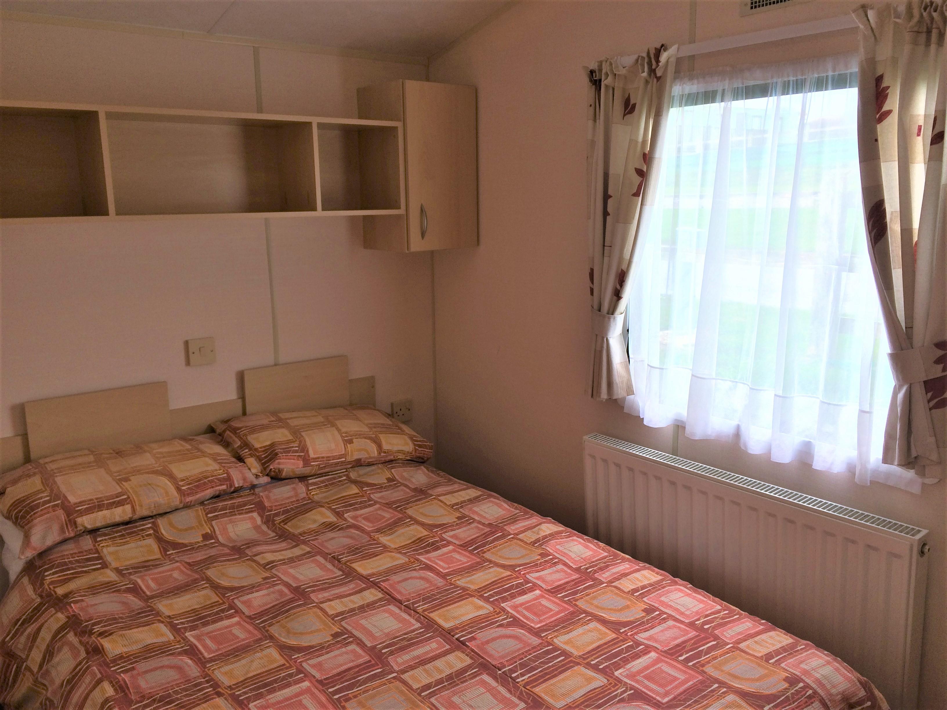 Bedroom 66